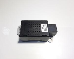 Modul antena, cod 5M0035570B, Vw Golf 6 plus, id:330611