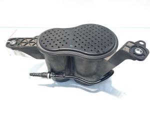 Filtru carbune activ, cod 8K0201799G, Audi A4 Avant (8K5, B8) 1.8 TFSI, CABB (id:469207)