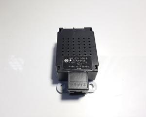 Modul antena, cod 5M0035570B, Vw Golf 6 (5K1) id:247358