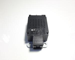 Modul antena, cod 5M0035570B , Vw Golf 6 (5K1) id:385657