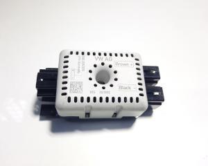 Modul antena, cod 5Q0035570, Vw Golf 7 (5G) (id:247339)