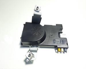 Modul antena radio, cod 8P4035225, Audi A3 (8P1) id:364301