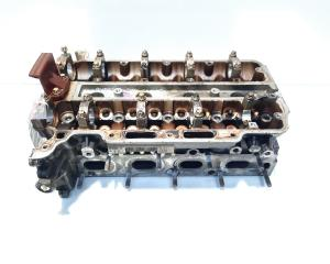 Chiulasa cu 2 axe came, cod 55355430, Opel Corsa D, 1.4 B, Z14XEP (id:469173)