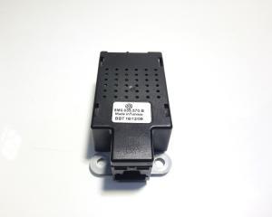 Modul antena, cod 5M0035570B, Vw Golf 6 (5K1) id:362772