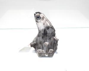 Suport motor stanga, cod A6512230004, Mercedes Clasa E (W212) 2.2 CDI, OM651924 (id:469037)