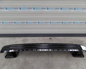 Intaritura bara spate, BM51-A403C94-AD, Ford Focus 3, (id:176351)