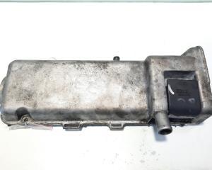 Capac culbutori, cod 46759991, Fiat Panda (169) 1.0 B, 188A4000 (id:469058)
