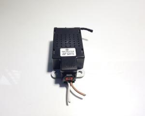 Modul antena, cod 5M0035570B, Vw Golf 6 (5K1) id:254612