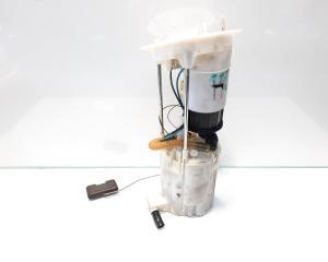 Pompa combustibil rezervor, cod 8K0919051M, Audi A4 Avant (8K5, B8) 1.8 TFSI, CABB (id:469206)