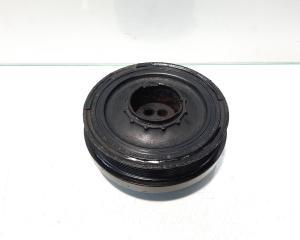 Fulie motor, cod 7799153, Bmw 3 (E90) N47D20A (id:469172)