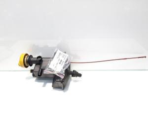 Vas filtru epurator, cod 8200279414, Renault Megane 2, 1.9 DCI, F9Q804 (id:469106)