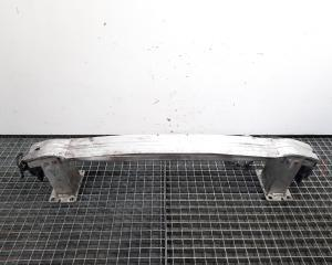Intaritura bara fata, Audi A4 Avant (8K5, B8) 1.8 tfsi, CABB (id:469268)