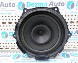 Boxa spate, 6J0035411A, Seat Ibiza 5 (6J5)