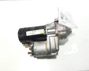 Electromotor, cod GM09115191, Opel Corsa C, 1.2 benz, Z12XE, 5 vit man (id:470267)