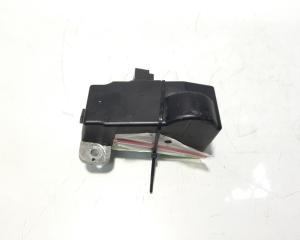 Motoras blocare ax volan, cod 3C0905861J, VW Passat Variant (365) (id:470130)