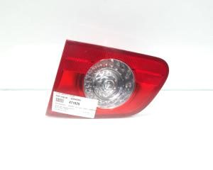 Stop dreapta haion, cod 3C9945094, Vw Passat Variant (3C5) (id:471625)