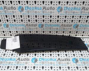 Ornament exterior stalp 3C8853317B, Volkswagen Passat CC (id:174637)