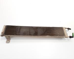 Radiator racire combustibil, cod 7M0201898B, Seat Alhambra (7V8, 7V9) 2.0 TDI, BRT (id:470418)