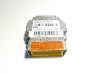 Calculator airbag, cod 8E0959655G, Audi A4 Avant (8ED, B7) id:317852