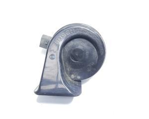 Claxon, Vw Golf 5 (1K1) id:350563