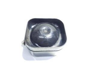 Sirena alarma, cod GM15213135, Opel Antara id:459977