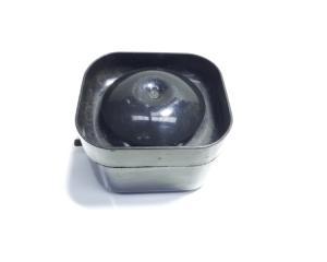 Sirena alarma, cod 15213135, Opel Antara, 15213135 id:432966