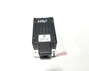Modul antena, cod 5M0035570B, Vw Golf 6 (5K1) (id:471670)