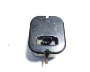 Sirena alarma, cod 15213135, Opel Antara, id:430910