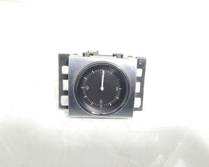 Ceas bord mic, cod 3AA919204A, VW Passat Variant (365) (id:471865)