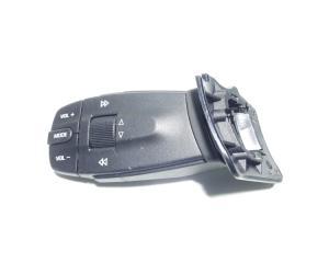 Maneta comenzi radio cd, cod 5J0959849, Seat Ibiza 5 (6J5) id.163257