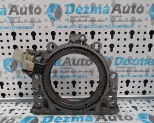 Senzor vibrochen 03C906433A, Audi TT (8J3) 2.0tdi, CBB