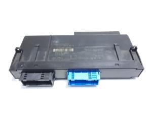 Modul sigurante, cod 6135-9119494-01, Bmw 1 (E81, E87) id:321174