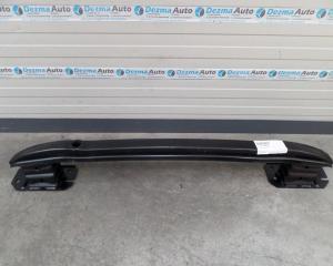 Intaritura bara spate, 6M21-17970-AE, Ford S-Max 2006-In prezent