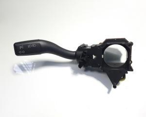 Maneta semnalizare, cod 4E0953513A, Audi A4 (8EC, B7) (id:141240)