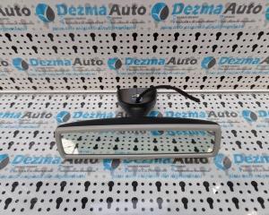 Oglinda retrovizoare heliomata Seat Ibiza 5 ST (6J) 2010-in prezent