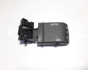 Maneta comenzi radio cd, Renault Megane 2,  id:261545