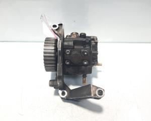 Pompa inalta presiune, cod 9656300380A, 1445010102, Suzuki SX4, 1.6 ddis, 9HX (idI:472245)