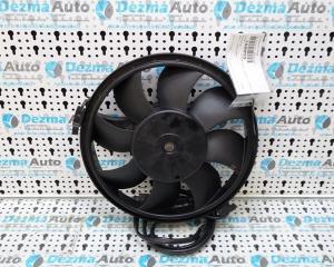 Electroventilator 8D0959455R, Superb (3U4) 2.0TDI (180059)