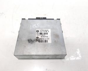 Modul convertor tensiune,  cod 9127088-02, Bmw 1 (E81, E87) 2.0 D (id:473184)