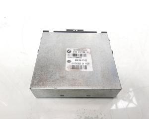 Modul convertor tensiune,  cod 9127088-02, Bmw 1 (E81, E87) 2.0 D (id:473024)