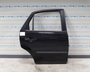 Usa dreapta spate Ford Focus 2 (id:180169)