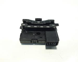 Senzor modul coloana volan, cod 1K0959654, VW Golf 5 Variant (1K5) (id:473464)