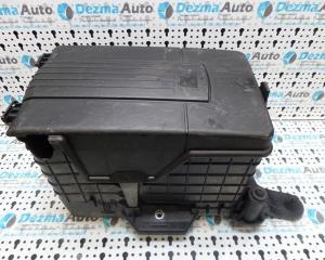 Carcasa baterie 1K0915333H, Vw Golf 6 (5K1) 2.0tdi