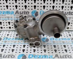 Pompa ulei 059115105AD, Audi A6 (4F2, C6), 3.0tdi (id:180409)