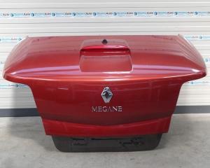 Capota spate, Renault Megane 2 Cabriolet (id:180600)