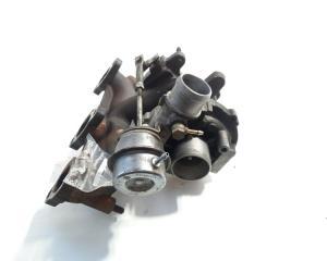 Turbosuflanta, cod 045253019G, Audi A2 (8Z0) 1.4 TDI, BHC, id:440090