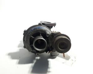Turbosuflanta, cod 045145701, Vw Polo (9N) 1.4 TDI, AMF, id:439707