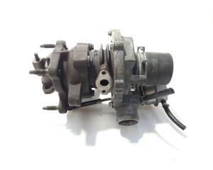 Turbosuflanta, cod 045253018L, Skoda Fabia 1 (6Y2) 1.4 tdi, BNM (idi:112897)