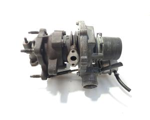 Turbosuflanta, cod 045253018L, Skoda Roomster (5J) 1.4 tdi, BNM (idi:112897)