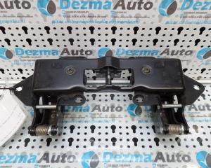 Sistem blocare capota spate, 8200220676, Renault Megane 2 Cabriolet, (id:180735)